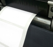 Thermal Transfer Paper